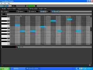 Darkwave-Studio-Preview