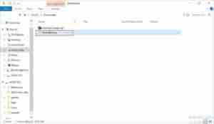 Extract-Uninstall_Image.zip