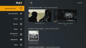 Plex-on-Roku-Preview