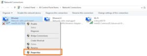 Right-Click-on-Ethernet-and-Choose-Properties-option