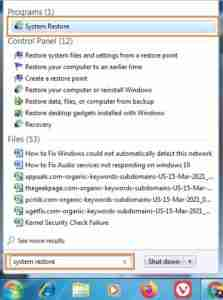 Type-System-Restore-and-Click-on-it