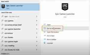 run-epic-game-as-an-administrator