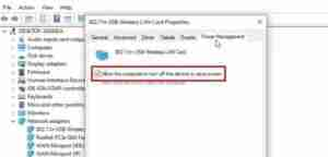 Clear-The-Check-Box-In-Power-Management