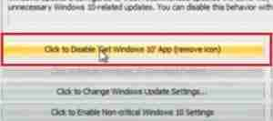 Disabling-The-Windows-10-Notifications