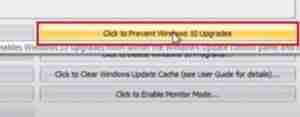 Preventing-The-Updates-Of-Windows-10