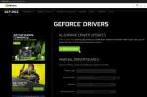 Reinstall-The-GeForce-Experience
