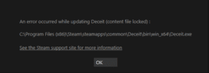 Steam-Content-File-Locked-Error-Preview