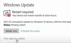 Update-Windows-and-check-for-Optional-Updates
