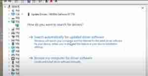 Upgrade-NVIDIA-Display-Drivers