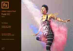 Adobe-Fuse-CC