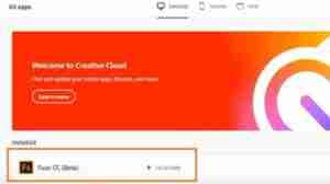 Adobe-Fuse-CC-Detected-By-Creative-Cloud