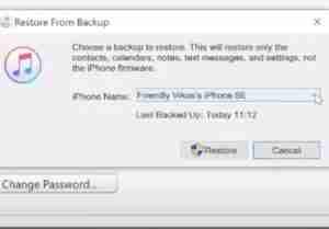 Choose-Backup-To-Restore