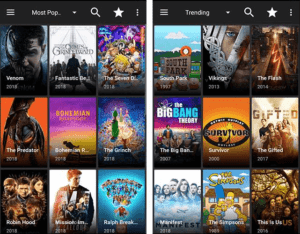 Cyberflix-Apk-TV-For-Android