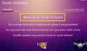 Doulci-iCloud-Unlocking-Tool
