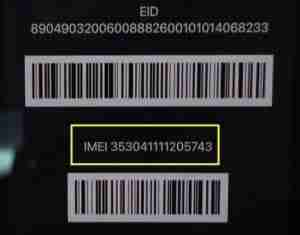 Fast-Online-IMEI-Based-Unlocking