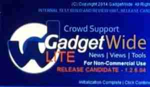 GadgetWide-Unlocking-Tool