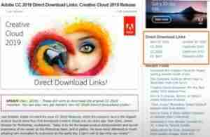 Go-To-The-Direct-Download-Links