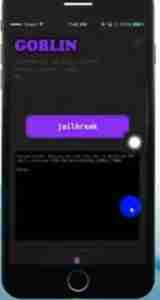 Goblin-Jailbreak