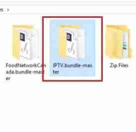 Plugin-Folder