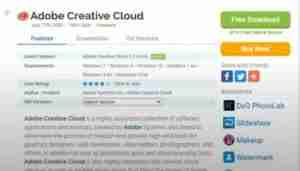 Preview-Of-Adobe-Creative-Cloud