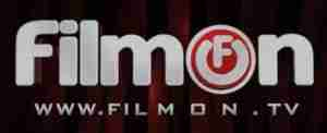 Preview-Of-FilmOn-VOD