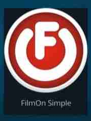 Preview-Of-FilmOn