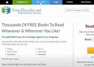 Preview-Of-Free-Ebooks