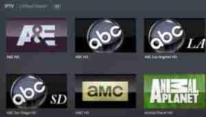 Preview-Of-IPTV-Plex-Plugin