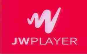 Preview-Of-JW-Player
