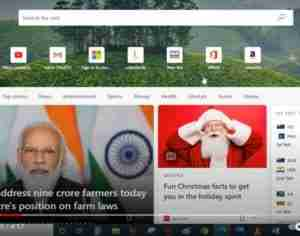 Preview-Of-Microsoft-Edge-Browser