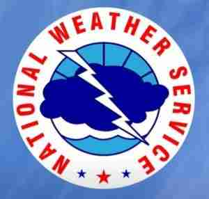 Preview-Of-National-Weather-Service