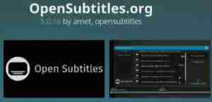 Preview-Of-OpenSubtitles