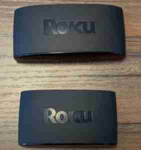 Preview-Of-Roku-Device