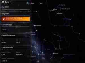 Preview-Of-Star-Chart