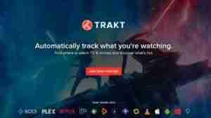 Preview-Of-Trackt-Plex-Plugin