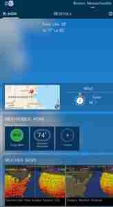 Preview-Of-WeatherBug