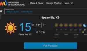 Preview-Of-WeatherUnderground