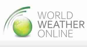 Preview-Of-World-Weather-Online