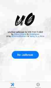 UnCover-Jailbreak-Preview