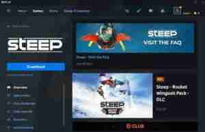 Uplay-Preview