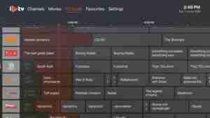iPlayTV-Preview
