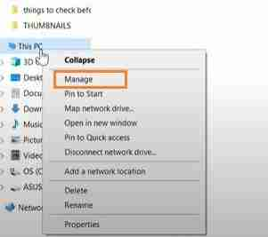 Click-On-Manage