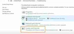 Click-On-System-And-Security