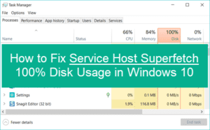 How-to-Fix-service-host-superfetch-to-Solve-High-CPU-Usage