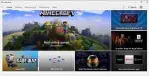 Microsoft-Store-Preview