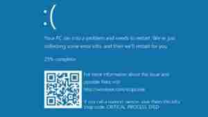 Stop-Code-Critical-Process-Died-Preview