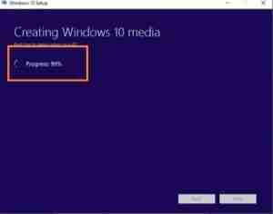 Windows-10-In-Progress