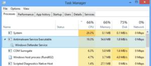 Antimalware-Service-Executable-High-CPU-Usuage