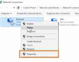 Click-On-Ethernet-properties