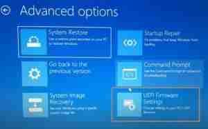 Click-On-UEFI-Option